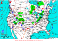 2013-04-16 Surface Weather Map NOAA.png