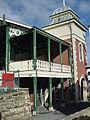 2013-08-11 0848 Victoria Pavillion east end.JPG