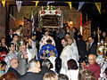 2013-08-14--Procession of the Epitaphios--Dormition of the Virgin Mary.JPG