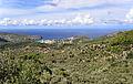 2013.10.30Ma-10, Fornalutx, Baleares Panorama1.jpg