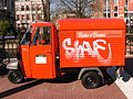 20130420 Amsterdam 19 food delivery vehicle.JPG