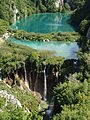 20130608 Plitvice Lakes National Park 273.jpg