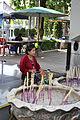 201312281243b (Hartmann Linge) Sukhothai Pra Mae Ya.jpg
