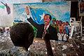 2013 01 15 Somali Artists k (8405099668).jpg