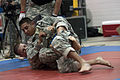2013 Army Reserve Best Warrior- Combatives Tournament 130627-A-EA829-429.jpg