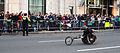 2013 Boston Marathon - Flickr - soniasu.jpg
