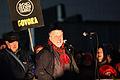 2013 Slovene uprising - Andrej Rozman.jpg