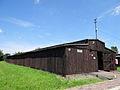 2013 The State Museum KL Majdanek - 01.jpg
