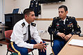 2013 US Army Reserve Best Warrior Competition, Command Sergeants Major Board Appearance 130627-A-XN107-283.jpg