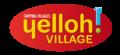 2013 yelloh logo quadri.png