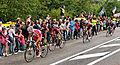 2014-07-14 17-38-34 tour-de-france-plancher-bas 03.jpg