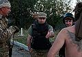 2014-08-30. War in Donbass 34.JPG