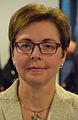 2014-09-14-Landtagswahl Thüringen by-Olaf Kosinsky -120.jpg