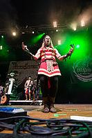 20140405 Dortmund MPS Concert Party 1322.jpg
