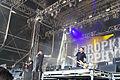 20140615-113-Nova Rock 2014-Dropkick Murphys.JPG