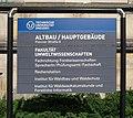 20140624100DR Tharandt Forsthochschule Pienner Str 8.jpg