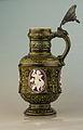 20140708 Radkersburg - Ceramic jugs - H3583.jpg