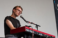 20140712 Duesseldorf OpenSourceFestival 0135.jpg