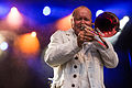 20140716-Nils-Landgren-Funk-Unit-Kulturarena-Jena-7292.jpg