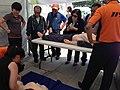 20140824광화문 안전체험교실 심폐소생술 부스15.jpg