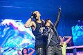2014333213250 2014-11-29 Sunshine Live - Die 90er Live on Stage - Sven - 1D X - 0266 - DV3P5265 mod.jpg