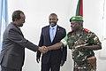 2014 04 22 Burundi President visit Somalia -10 (13966020862).jpg