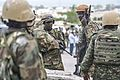 2014 05 24 Attack On Somalia Parliament-12 (14279595883).jpg