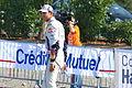 2014 10 04 11-09Rallye France, Parc assistance Colmar, Andreas Mikkelsen.jpg