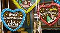 2014 12 20 017 Weihnachtsmarkt Deidesheim.jpg