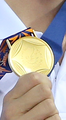 2014 Asian Games gold medal 3.png