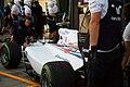 2014 Australian F1 Grand Prix (13124943103).jpg