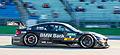 2014 DTM HockenheimringII Bruno Spengler by 2eight DSC7339.jpg