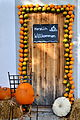 2014 Kürbisfestival - Jucker Farm (Juckerhof) 2014-10-31 14-33-00.JPG