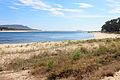 2014 Praia do Muíño. Desembocadura do río Miño. Portugal na outra banda. Galiza.jpg