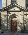 2014 Tarnobrzeg, kościół Wniebowzięcia NMP, 12.JPG