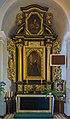 2014 Tarnobrzeg, kościół Wniebowzięcia NMP, 44.JPG