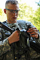 2014 USAREUR Best Warrior Competition 140916-A-BS310-259.jpg