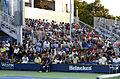 2014 US Open (Tennis) - Tournament - (14951780000).jpg