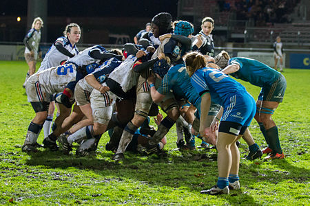 2014 Women's Six Nations Championship - France Italy (153).jpg
