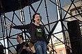 2015-04-24. День солидарности молодёжи в Донецке 488 .jpg