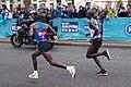 2015-04-26 RK London Marathon 0140 (20575544575).jpg