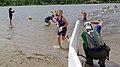 2015-05-31 11-58-02 triathlon.jpg