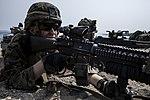 2015.3.30. 해병대사령부-2015쌍룡훈련 30th March, 2015, ROKMC HQ-2015 Ssangyong Training (16910669078).jpg