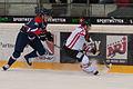 20150207 1815 Ice Hockey AUT SVK 9734.jpg