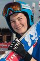 20150207 Skispringen Hinzenbach 4242.jpg