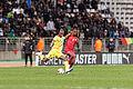 20150331 Mali vs Ghana 175.jpg
