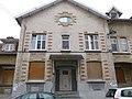 20150913 Molenbeek Cité Diongre N°224 010.jpg