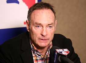 2015 -WinterMeetings- Paul Molitor (23006555263).jpg
