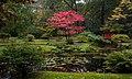 2015 1016 Japanese Garden Clingendael 06.jpg