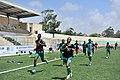 2015 29 Somali National Team-20 (21041182001).jpg